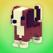 Puppy Love Craft: Pet Sim, Creative Game for Girls