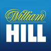William Hill Sports Betting: Football Horse Racing