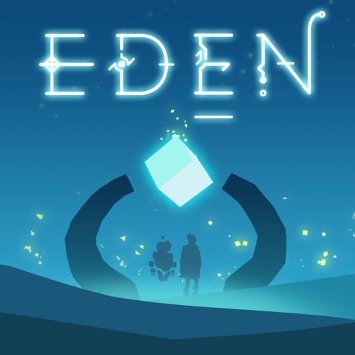 Eden: Renaissance