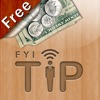 FYI Tip Calculator Free