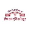 Golf Club at Stonebridge