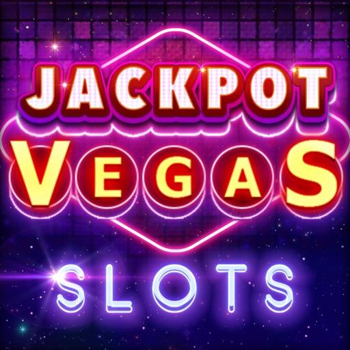 online casino app ring casino