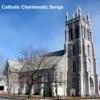 Catholic Charismatic Songs