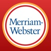 Merriam-Webster Dictionary & Thesaurus