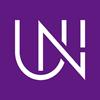 UNICLASS Wiki