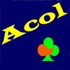 BJ Bridge Beginner Acol