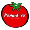 Pomodoro - доставка еды в Одессе