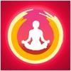 Complete Yoga Asanas