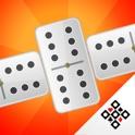 Dominoes Online MJ icon
