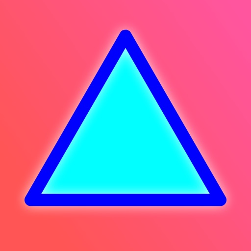 Sequel — one rule, endless fun — by HOLVONIX™ iOS App
