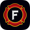 Firehouse Subs App