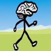 Gehirntraining Gehirnjogging