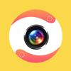 Camera Snow 360 Pro
