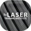 Laser Training courses