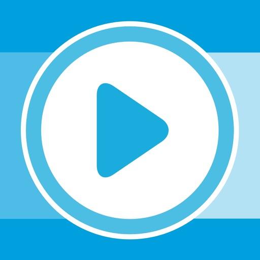 AirWatch Video by Wandering WiFi LLC