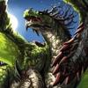 Cool Dragon Wallpapers HD