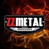ZZMETAL metal buildings cost