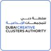 DCCA HSE App App
