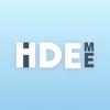 Hide Me VPN Wiki