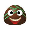 Chocolicious Emoji Wiki