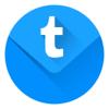 TypeApp - Email, Mail - IMAP & Exchange Mailbox