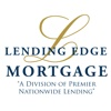 Lending Edge Mortgage current mortgage lending rates
