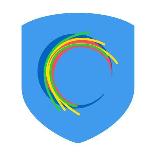 Hotspot Shield Free Privacy & Security VPN Proxy images