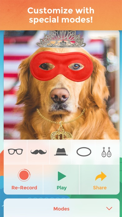 download My Talking Pet apps 3