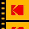 KODAK Reel Film - Find Films on Real Film film making supplies