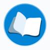 畅读小说阅读器-热门网络免费小说追书神器