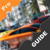 Pro Guide for The Crew complete