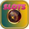 Jackpot Slots FREE Edition edition