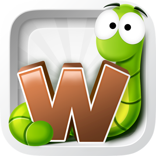 Word Wow Around the World for Mac