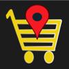 買い物マップ - お店 検索