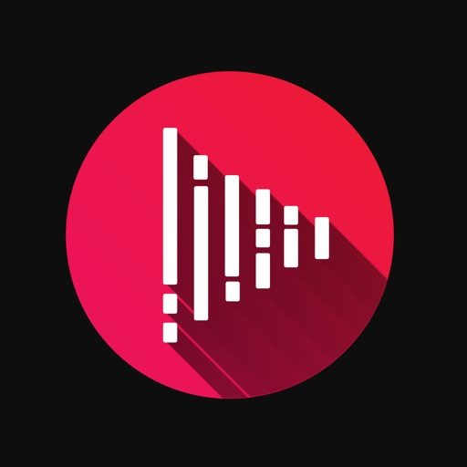 Music Video Player for YouTube- StreamIng Playlist iOS App