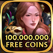 Slots Billionaire Slot Machines: Free Pokies Games