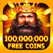 Royal Jackpot - Free Slot Casino