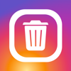 InstaClean - Cleaner for Instagram