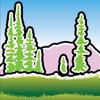 YouHike - Yellowstone National Park Wiki