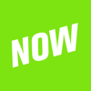 YouNow: Transmite, Charlar y Ver Video en Vivo