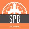 San Petersburgo Guía de Viaje con Mapa Offline