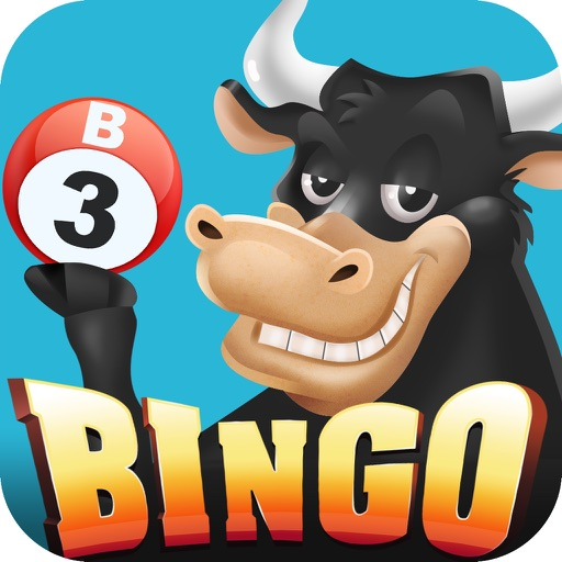 Spanish Bingo iOS App