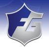 FGS Canada Mobile Wiki