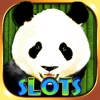 Panda Pop Las Vegas Wild Casino Slots-Giant Wins!