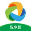 汇盈金服理财悦享版-江西银行存管11%金融投资平台 Wiki