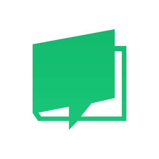 网易云课堂 - 精品在线课程学习平台 iOS App