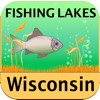 Wisconsin – Fishing Lakes Wiki
