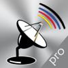 e2Remote Pro für Dreambox, Vu+ u.a.