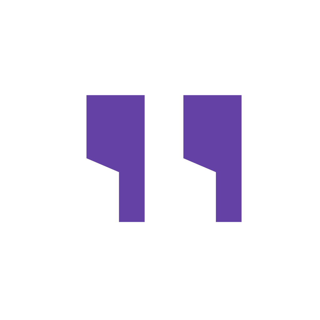 About: Twitch Messenger (iOS App Store version) | Twitch Messenger