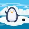 Aereo Slide Pingüin